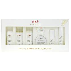Facial Sampler Collection