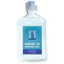 MANA' IA Shower Gel