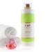 Coconut Milk Bath Soak - US-PF-MB