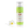 Coconut Milk Shampoo - US-PF-SP