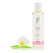 Exotic Bath & Body Oil - Travel Size - US-PF-EO3