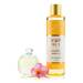 Exotic Bath & Body Oil - US-PF-EO