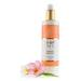 Hydrating Body Lotion - US-PF-BL