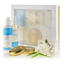 Island Bliss Gift Pack