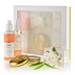 Island Bliss Gift Pack - US-G-IB
