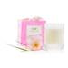 Island Votive Candle - US-C-IC