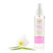 Room Mist - Travel Size - US-PF-RM3